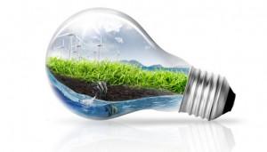Energia-Sostenibile